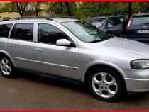 Opel Astra G 2003 2,0l tdi.