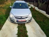 Opel Astra H.EcoFlex.2750 Euro.An.2010.Comby.Impecabila