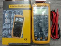 Multimetru Digital MS8221D