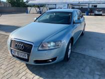 Audi A6-2.0TDI-2007-Euro 4