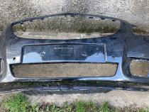 Bara fata Opel Insignia A 2008 - 2013 Cu senzori