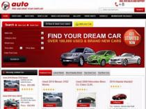 Magazin Online WooCommerce - SEO - PPC - Supermarket Online