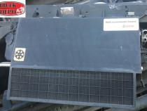 Carcasa filtru polen MAN TGX 26.48
