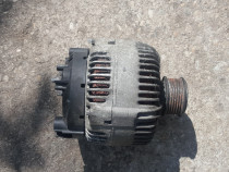 Alternator audi a3 a4 a6 20tdi an 2007