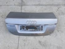 Capota spate Audi A6 C6, 2006