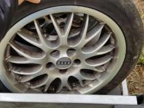 Jante cu buza Audi 8j x 17h2 et35 5x112