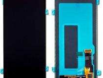 Display Nou Samsung A600 A6/ j600 J6 montaj+garantie