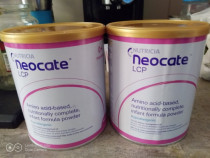 Neocate lcp uk