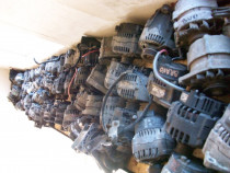 Alternator ford focus motor 1,8 tddi tdci 1,4 -1,6 - 1,8 16v