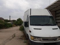 Iveco daily b-45-lrf