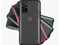 Husa OnePlus 8T Husa AMPEr Anti-drop PC+TPU U04001712