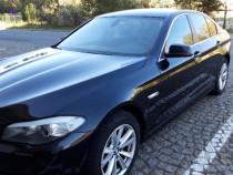 BMW 520 D/ F10/ Automat full/2011