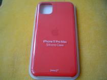 Carcasa originala APPLE iPhone 11 Pro Max