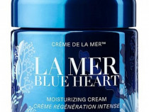 Crema fata La Mer - Blue Heart Moisturizing Cream - 100 ml