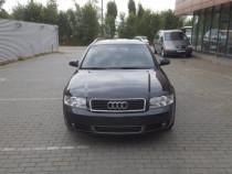 Audi a4 1.9tdi 2005 260.000km euro 4