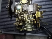Pompă injecție Nissan Terrano 2