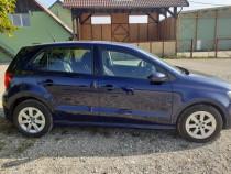 VW Polo 2012 Euro5-12 Tdi-Clima-stare perfecta 3,8-4,2l