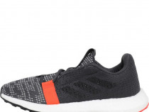 Adidas Senseboost Go Neutral 37, 39EU - factura garantie