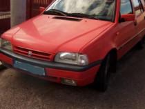 Dacia Super Nova GPL