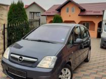 Opel Meriva Impecabila recent adusa Germania
