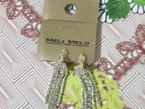 Set accesorii Meli Melo