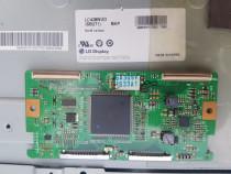 "Modul 6870c-4000h lc320/420/470/550wu_120hz 42"" LG 42LH7000"