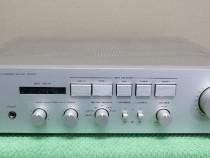 Amplificator Denon PMA-730