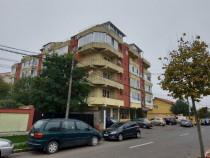 Apartament 2 camere str.Galata