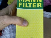 Filtru motorina Mann WK728