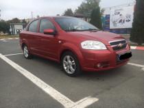 Chevrolet Aveo 1.4 2010