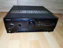 Amplificator Kenwood A-74 2x90w 4ohm Vintage