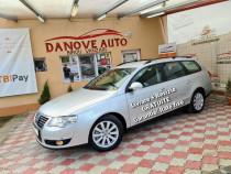 VW Passat Revizie+Livrare GRATUITE, Garantie, RATE FIXE