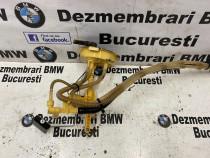 Sonda litrometrica,plutitor original BMW E81,E87,E90,E91,X1