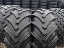Anvelope Continental 500/70 R24