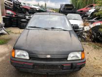 Dezmembrez Ford Fiesta III 1.6i LUH