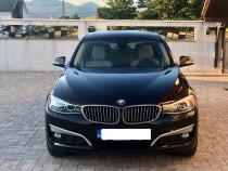 BMW 320 GT X Drive