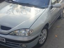 Renault Megane 1 1,6, 16v, 2002