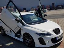 Seat Leon GT, 1.2 Tsi.