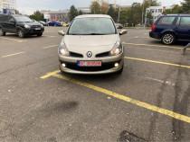 Renault Clio/1.2 benzina/100cp