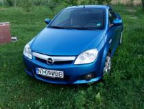 Opel Tigra 1.3cdti