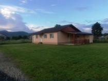 Casa Busag.Tăuții-Măgherăuș.10km Baia Mare