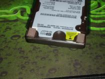 Hdd western digital wd2500bevs 250GB s-ata cu protectie HDD