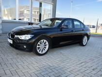 BMW 325 2.0 Diesel 224 Cp 2016