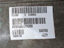 Cutie de viteze VW Crafter 2.5 euro 5 HVW9062604300