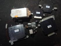 Kit pornire Mitsubishi Pajero Shogun 3.2 did cutie automata