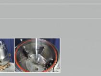 Omogenizator 125 litri
