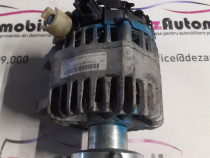 Alternator ford focus 2 1.8 tdci 2004-2008 cod 4m5t10300lb