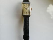 Ceas doxa damă de colecție
