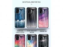 Husa OPPO Realme 7 Pro Husa TPU+Glass U03001908