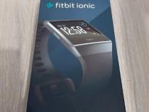 Fitbit Ionic , NOU.